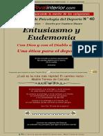 A40.Eudemonia.pdf