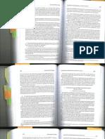 CARRIO a. - p. 506-557 Garantias Constitucionales...