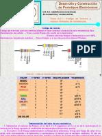 Codigo colores resistores.pdf