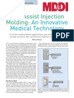 Gas-Assist_Injection_Molding.pdf
