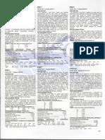 Electrodos revestidos.pdf