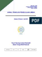 ipi144143.pdf