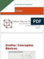 Teoría de grafos.pptx