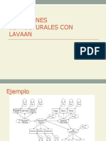 Ecuaciones estructurales con lavaan.pptx