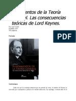 Fundamentos de la Teoría General.doc