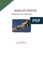 comentario-2-timoteo.pdf