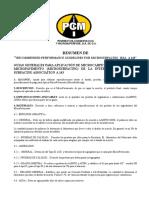 RESUMEN-DE-LAS-GUIAS-GENERALES-ISSA-A-143.doc