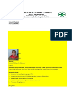 uraian tugas ptm.docx
