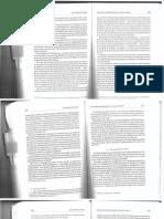 CARRIO a. - p. 386-455 Garantias Constitucionales...