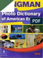 longman photo dictionary of american english.pdf