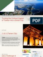 7-far-eastone-presentation-170422062521.pdf