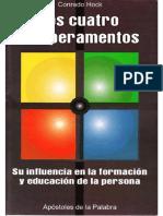 los-cuatro-temperamentos-conrado-hock1.pdf
