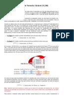 Blog LabCisco_ Calculando Sub-Redes de Tamanho Variável (VLSM)
