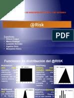 @Risk