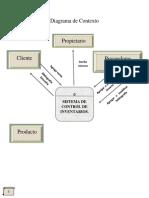 Diagrama de Cont.docx