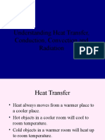0708 Conduction Convection Radiation