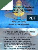 33274879 Kundalini Ascension