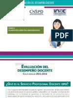 4. Planeación didáctica argumentada  CRAM 3017.pptx