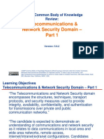 CISSP Telecom+Network-Part1.pdf
