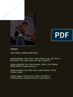 temarioclases.pdf