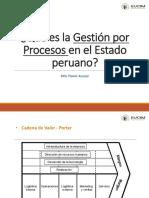 Masterclass_4.pdf