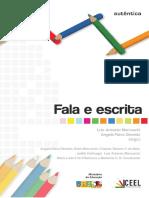 fala e escrita.pdf