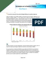 Role_Player2.pdf