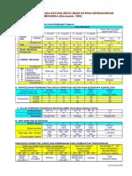 tabel_bieniawski.pdf