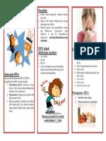 buletin mei a.pdf