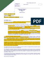 2. Alano vs ECC.pdf