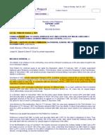 3. Baguio vs NLRC.pdf