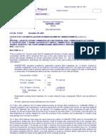 9. De Los Santos vs NLRC.pdf
