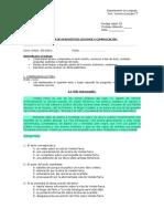 diagnóstico 8°.doc