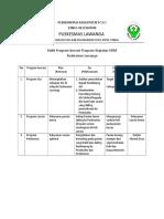 BAB-VI-Bukti-Program-Inovasi-Program-Kegiatan-UKM.docx