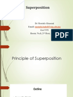 4. Superposition Lesson6