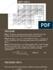 8. Type Curves for Well Test Analysis_Part 2