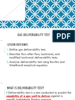 10. Gas Deliverability Test_Part 4