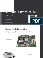 Armado-hardware-bueno.pptx