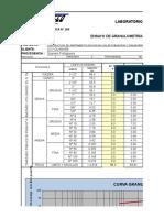 Ensayo de Material 60 90 Cm Pt1 (1)