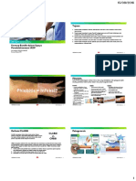 Costy - Konsep Bundle dalam Upaya Penatalaksanaan IADP.pdf
