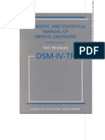 Diagnostic_and psycho pathology [American_Psychiatric_Association].pdf