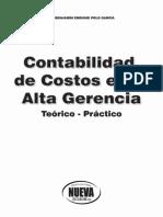 CONTABILIDAD DE COSTOS EN LA ALTA GERENCIA.pdf