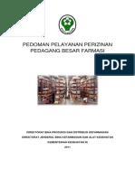 Perizinan-PBF.pdf
