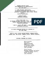 SJC-10694_07_Amicus_Manson_Brief.pdf