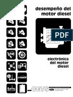 Ford Electronica Pwr Strk 7.3pdf[1]