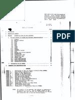 HITLER, ADOLF  MEDICAL ASSESSMENT (DI FILE)_0004.pdf