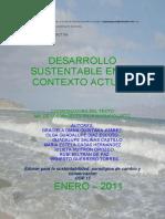 DESARROLLO SUSTENTABLE EN EL CONTEXTO ACTUAL.pdf
