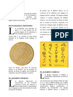 Resumen EL ALFABETO. Cap.4.docx