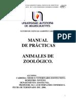 Animales del zoologico.pdf