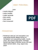 Kelompok 1 Oral.pptx